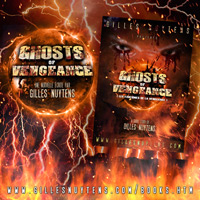 GHOSTS OF VENGEANCE
